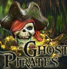 ghost-pirates-50083_137x140