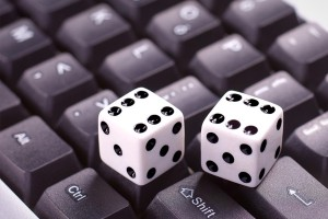Online-Casinos-Tips